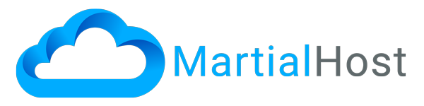 MartialHost